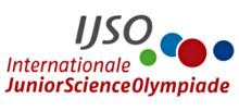Teilnahmerekord bei der JuniorScienceOlympiade
