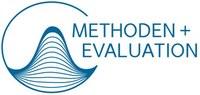 Vorankündigung: 14. Tagung der Fachgruppe Methoden und Evaluation der Deutschen Gesellschaft für Psychologie vom 15. - 18. September 2019  in Kiel