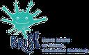 Vorankündigung: First BRISE Conference on Early Childhood Development am 7. und 8. Oktober 2019 in Berlin