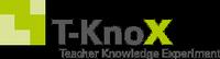 Wie erwerben Lehrkräfte fachdidaktisches Wissen?