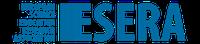 Jetzt anmelden! Zwischenkonferenz der Esera Special Interest Group 4 'Science   Environment   Health', Kiel, 19. bis 21. August 2018