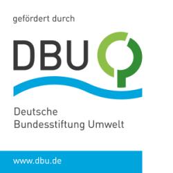 DBU-Förderlogo klein