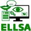 ELLSA-Logo