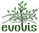 EvoVis_Logo.jpg