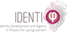 Identiphy_Logo.png