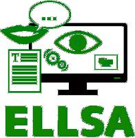 ELLSA