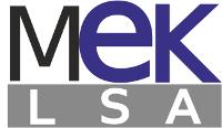 MeK - LSA