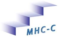 MHC-C