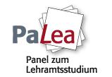 PaLea