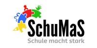 SchuMaS