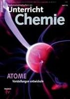 Naturwissenschaften im Unterricht - Chemie