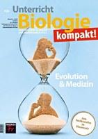 Evolution & Medizin