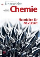 Materialien für die Zukunft