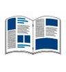 Entwicklung und Validierung eines Tests zur Erfassung der mathematikspezifischen professionellen Kompetenzen von frühpädagogischen Fachkräften.