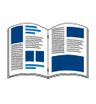 Validating theoretical assumptions about reading with cognitive diagnosis models