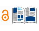 Mathematikleistungen von Schülerinnen und Schülern der gymnasialen Oberstufe in Deutschland: Ein Review und eine Sekundäranalyse der Schulleistungsstudien seit 1995.