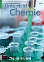 Chemie & Beruf