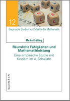 Räumliche Fähigkeiten und Mathematikleistung