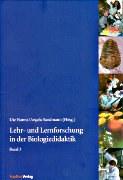 Lehr- und Lernforschung in der Biologiedidaktik