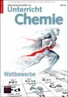 Naturwissenschaften im Unterricht Chemie