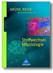 Stoffwechselphysiologie