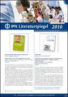 IPN Literaturspiegel 2010