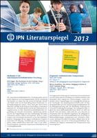 IPN Literaturspiegel 2013