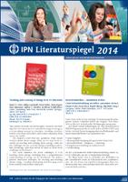 IPN Literaturspiegel 2014