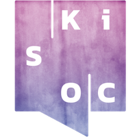 KiSOC