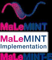 MaLeMINT / MaLeMINT-Implementation / MaLeMINT-E