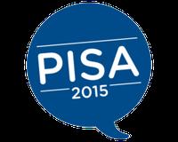 PISA 2015