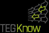 TEG-Know