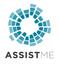 Assistme_logo