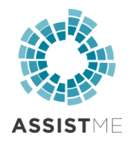 Assistme_logo