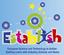 establish_logo
