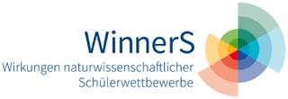 winners.png