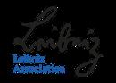 Member of the Leibniz Association