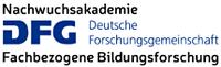 3. DFG-Nachwuchsakademie in den Erziehungswissenschaften am IPN