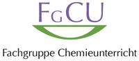 Bundesweite Lehrertagung zum Chemieunterricht in Kiel