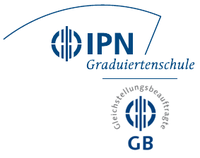 Career Management for Female Academics – Project kick-off at IPN