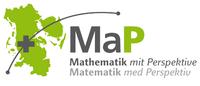 Deutsch-dänische Impulse für mathematische Lernangebote in der Region