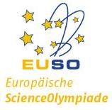 Deutschland wird Europameister bei der 12. Europäischen ScienceOlympiade in Athen