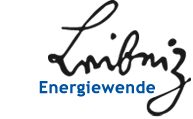 Registration now open for the Annual Energy Transition Conference in Berlin