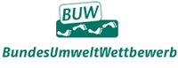 The 25th Round of the BundesUmweltWettbewerb (BUW) commences on 15th March