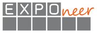 EXPOneer – das modulare System für schülerkuratierte Ausstellungen