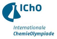 Final round of the International Chemistry Olympiad in Kiel