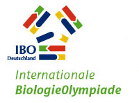 German student team for the 26th International Biology Olympiad ready for Aarhus in Denmark