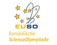 German Team wins the 13th European Science Olympiad in Klagenfurt