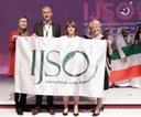 Germany hosts the 2020 International Junior Science Olympiad