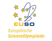 Gold and Silver: A great success for the two German student teams at the European Science Olympiad in Ljubljana